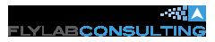 Flylab Consulting Logo